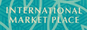 Waikiki's International Market Place