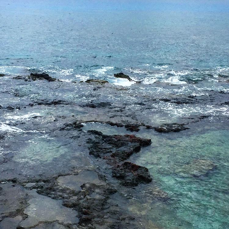 Things to do on Lanai Hulopoe Beach
