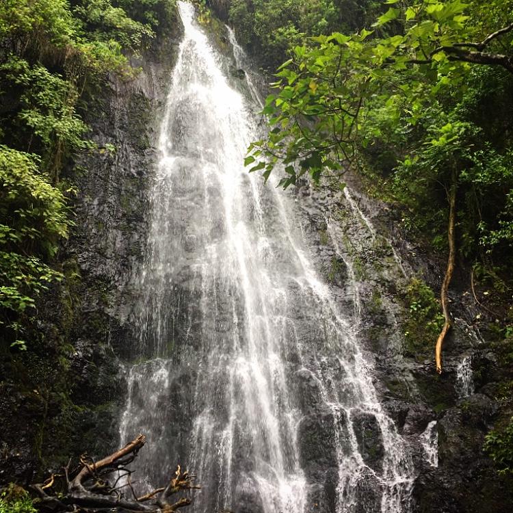 Secret-Hamama-Falls
