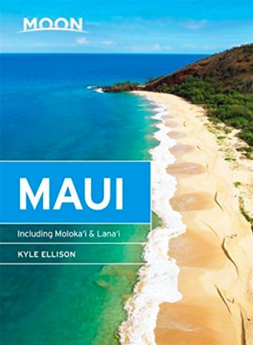 Moon Guides Maui