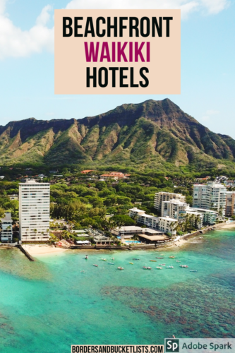 Waikiki hotels, beachfront Waikiki hotels, best Waikiki hotels, Waikiki, Waikiki beach hotels, Waikiki Hawaii, where to stay in Waikiki, Waikiki beach pictures #waikiki #oahu #hawaii #honolulu #beach #beachhotels #waikikibeach #hotels