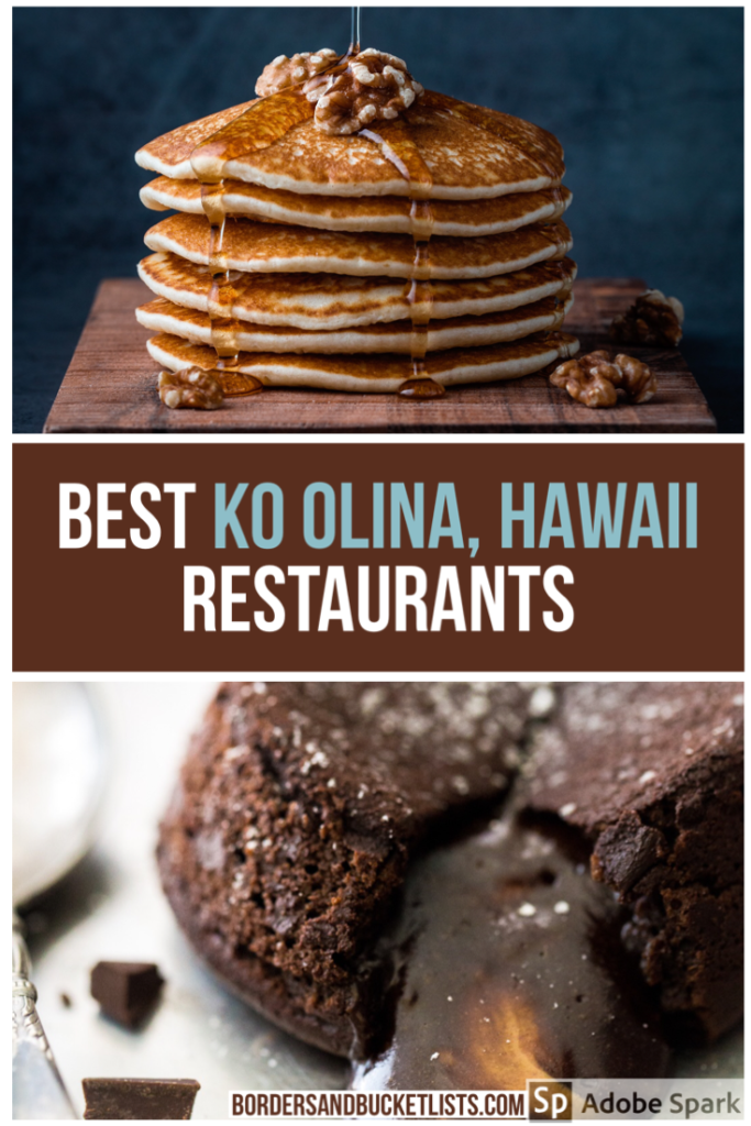 Ko Olina restaurants, best Ko Olina restaurants, where to eat in Ko Olina, Ko Olina lagoons, best restaurants in Ko Olina, restaurants in Ko Olina, Ko Olina Hawaii, Ko Olina, Ko Olina Oahu, Ko Olina Oahu activities, Oahu restaurants, Hawaii restaurants, best restaurants Oahu, best restaurants in Oahu #koolina #oahu #hawaii #restaurants #food