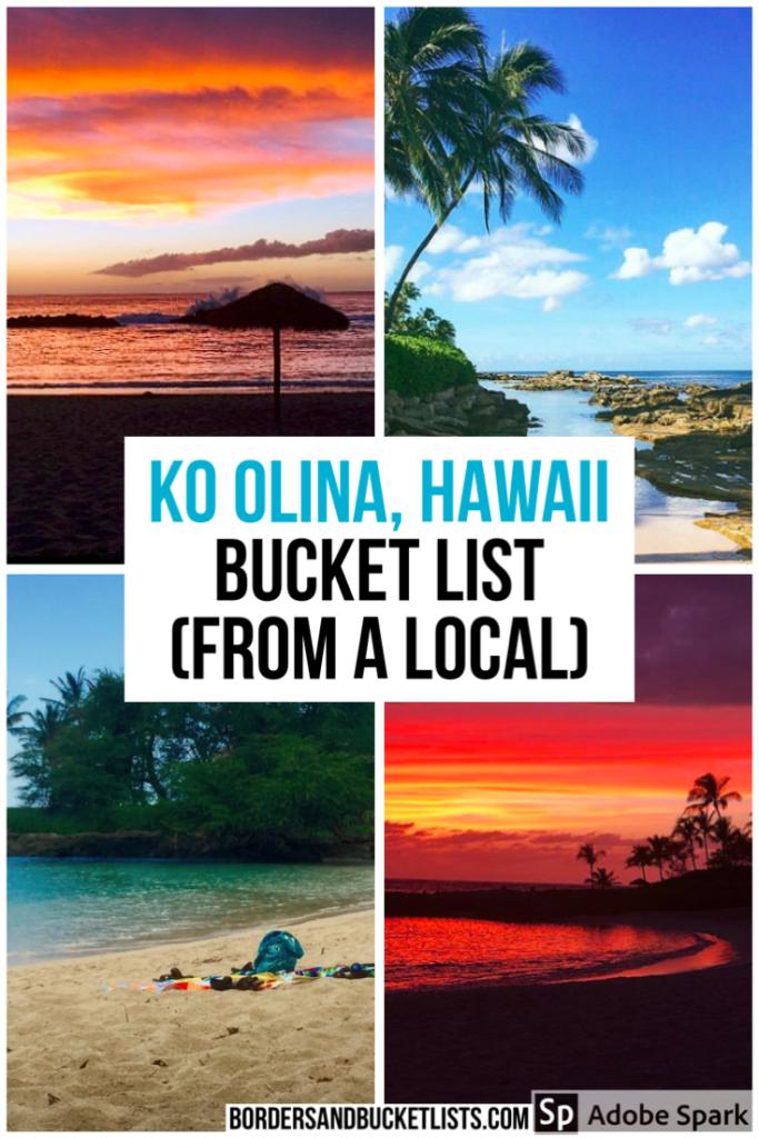 Ko Olina lagoons, Ko Olina Oahu, Ko Olina, Ko Olina Hawaii, Ko Olina Oahu activities, things to do in Ko Olina, Ko Olina beach park, things to do on Oahu, Ko Olina lagoons Oahu, Ko Olina bucket list, Oahu Hawaii Ko Olina, Ko Olina beach club, Ko Olina beach, Ko Olina chapel, things to do in Ko Olina, what to do in Ko Olina, things to do near Ko Olina #koolina #oahu #hawaii