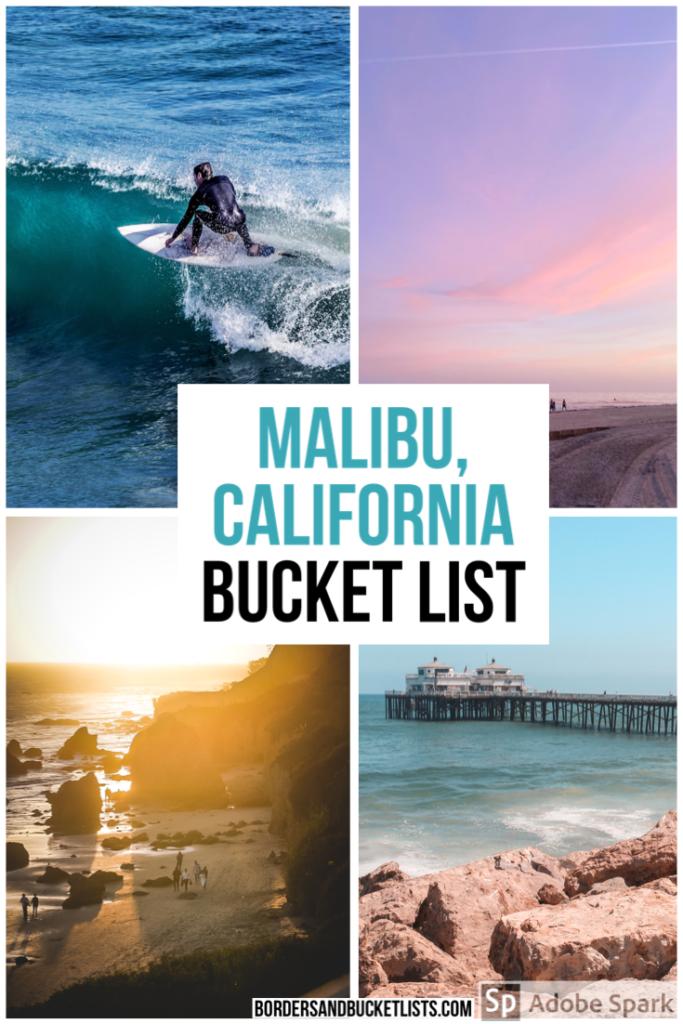 things to do in Malibu, things to do in Malibu California, things to do in Malibu with kids, things to do in Malibu beach, things to do in Malibu bucket lists, Malibu bucket list, California bucket list, things to do in California, things to do in Southern California, things to do in LA, things to do in Los Angeles, things to do in Malibu CA, Malibu things to do #malibu #california #la #socal