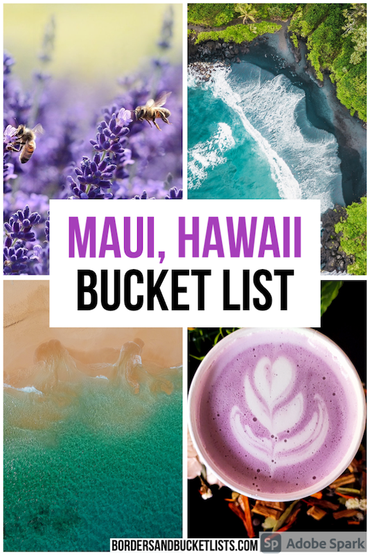 Maui bucket list, things to do on maui, things to do on maui hawaii, things to do in hawaii, maui, hawaii, maui hawaii things to do in, maui hawaii, things to do on maui with kids, maui hawaii things to do, kihei maui things to do, lahaina maui things to do, hana maui things to do #maui #hawaii #bucketlist