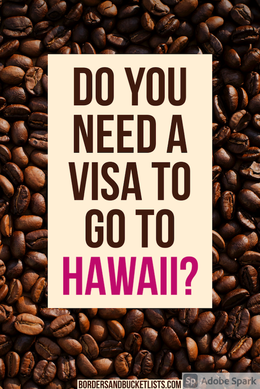 Hawaii visa, Hawaii visit, best time to visit Hawaii, which island to visit in Hawaii, Hawaii travel, Hawaii travel guide, Hawaii travel tips, visa for usa, visa for us, visa for hawaii #hawaii #usa #visa