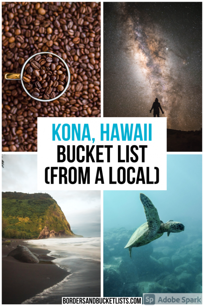 things to do in Kona, best things to do in Kona, things to do in Kona Hawaii Big Island, things to do in Kona Hawaii, Kona Hawaii things to do in, Kona Hawaii things to do in with kids, Kona Hawaii food, Kona Hawaii hikes, things to do in Hawaii, Hawaii travel, Big Island Hawaii things to do, Big Island Hawaii #Kona #BigIsland #Hawaii