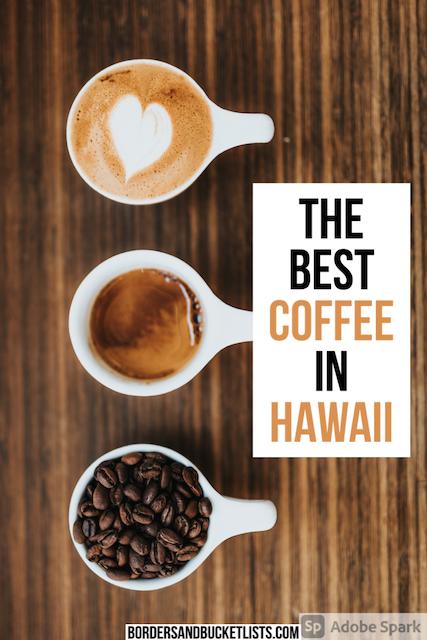 Hawaii coffee, best Hawaii coffee, best Hawaii coffee companies, Hawaii coffee companies, Hawaii coffee brands, best Hawaii coffee brands, Hawaii coffee shops, best Hawaii coffee shops, Hawaii cafes, best cafes in Hawaii, coffee shops in Hawaii, coffee farms in Hawaii, Kona coffee, Kona coffee farms, Kona coffee hawaii, hawaiian coffee, best hawaiian coffee #coffee #hawaii #kona