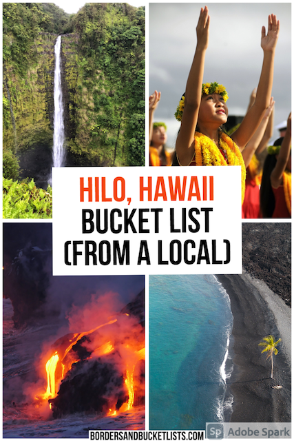 things to do in Hilo, things to do in Hilo Hawaii, things to do on the Big Island, things to do in Hawaii, things to do in hilo with kids, best things to do in hilo, free things to do in hilo, hilo things to do, things to do near hilo, hilo hawaii, hilo hawaii big island, hilo hawaii food, hilo hawaii beaches, hilo hawaii downtown #hilo #bigisland #hawaii
