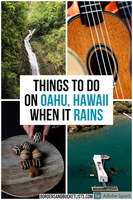 things to do on oahu when it rains, things to do in hawaii when it rains, things to do on oahu hawaii when it rains, oahu rainy day activities, oahu rainy day, rainy days on oahu, what to do on oahu when it rains, oahu rain, oahu hawaii things to do on a rainy day, things to do on a rainy day in hawaii, rainy days in hawaii, oahu indoor activities, things to do on oahu, things to do in hawaii #oahu #hawaii #rainyday