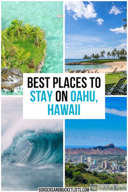 where to stay on oahu, where to stay on oahu hawaii, where to stay in hawaii, where to stay in oahu hawaii, oahu hawaii where to stay, where to stay in oahu hawaii with kids, where to stay in oahu hotels, best places to stay on oahu hawaii, best hotels on oahu hawaii, oahu hawaii places to stay, oahu hawaii hotels, best places to stay in waikiki, best places to stay in honolulu, best waikiki hotels, best honolulu hotels #oahu #hawaii